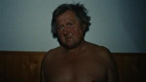 Sasnal, Aleksander, 2013 web