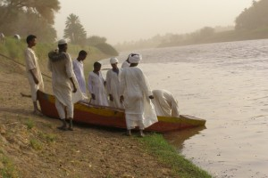 Abu_Haraz_1
